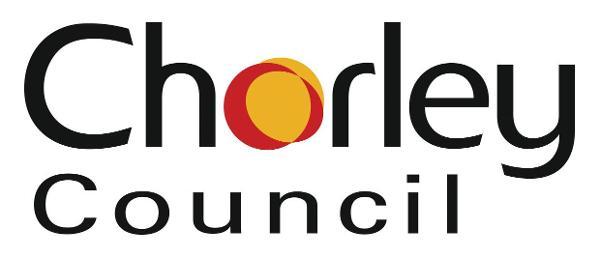Chorley Council